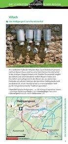 Ossiacher See aktuell - Karnerhof - Seite 5