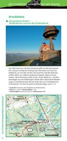 Ossiacher See aktuell - Karnerhof - Seite 6