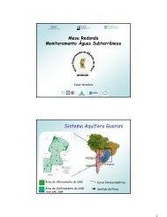apresentacao 05 - edson wendland.pdf - sigrh