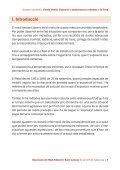 estres_termico - Page 7