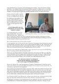 «Frustration und damit Aggression verhindern» - BSPV - Seite 2