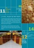 Voyage au coeur du miel - CARI - Page 2