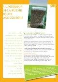 Voyage au coeur du miel - CARI - Page 6