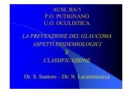 15_LAPREV del glaucoma~2 - ABCsalute.it