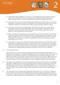 NEW Main text part 1 to 3.qxp - Wiltshire Council - Page 7