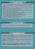 Affari Regolatori nei Paesi Emergenti: teoria e pratica - Assogenerici - Page 2