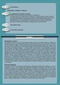 Affari Regolatori nei Paesi Emergenti: teoria e pratica - Assogenerici - Page 4