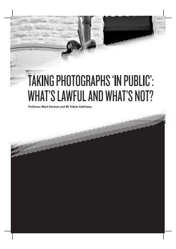 Davison-Legal-Manual