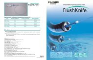 Download Flush Knife Brochure (PDF:1.0MB)