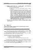 Průvodní zpráva - Jihomoravský kraj - Page 6