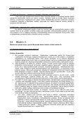 Průvodní zpráva - Jihomoravský kraj - Page 7