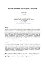 CCVF4.pdf - (SES) de Telecom ParisTech
