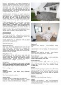 Full brochure - John Bray & Partners - Page 3