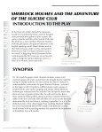 Play Guide [2.4 MB PDF] - Arizona Theatre Company - Page 4