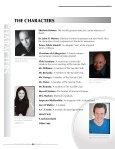 Play Guide [2.4 MB PDF] - Arizona Theatre Company - Page 5