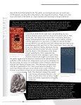 Play Guide [2.4 MB PDF] - Arizona Theatre Company - Page 7