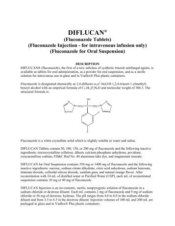 Diflucan Magazines on diflucan uses, docusate dosage, diflucan dose, lipitor dosage, oral diflucan, diflucan over the counter, doxycycline dosage, viagra dosage, motrin dosage, demerol dosage, acyclovir dosage, levaquin dosage, claritin dosage, diflucan 100mg, diflucan prescription, diflucan side effects, how long does it take diflucan to work, norvasc dosage, zoloft dosage, dexedrine dosage, diovan hct dosage, coumadin dosage, levothroid dosage, diflucan 150 mg, ritalin dosage, seroquel dosage, diflucan generic, diflucan pills, paxil dosage, diflucan one, diflucan fluconazole, mobic dosage, risperdal dosage, diflucan tablet, denavir dosage, keppra dosage,