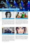Programme complet - Pipsa - Page 4