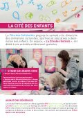 Programme complet - Pipsa - Page 6