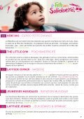 Programme complet - Pipsa - Page 7