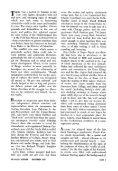3uOzXug05 - Page 5