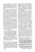 3uOzXug05 - Page 6