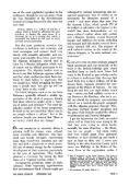 3uOzXug05 - Page 7