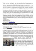 newsletter - World Association of Soil and Water Conservation - Page 3
