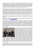 newsletter - World Association of Soil and Water Conservation - Page 4