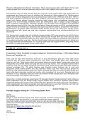 newsletter - World Association of Soil and Water Conservation - Page 5