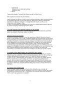 Procès-verbal de l'assemblée 2010 - Page 3