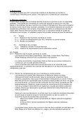 Procès-verbal de l'assemblée 2010 - Page 4