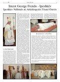 Shtator 2006 Çmimi 30 lekë - kishadhejeta.com - Page 4