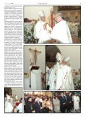 Shtator 2006 Çmimi 30 lekë - kishadhejeta.com - Page 5