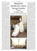 Shtator 2006 Çmimi 30 lekë - kishadhejeta.com - Page 6