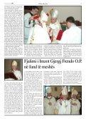 Shtator 2006 Çmimi 30 lekë - kishadhejeta.com - Page 7