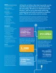 2009 Sustainability Report - PepsiCo - Page 2