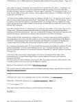 Compilation of Articles on Geology Job Opportunities - Geological ... - Page 2