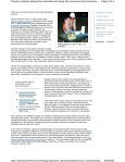 Compilation of Articles on Geology Job Opportunities - Geological ... - Page 6