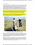 Compilation of Articles on Geology Job Opportunities - Geological ... - Page 7