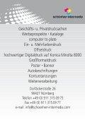 Redaktion - Nürnberger Basketball Club - Seite 2