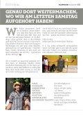 Redaktion - Nürnberger Basketball Club - Seite 3