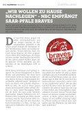 Redaktion - Nürnberger Basketball Club - Seite 4