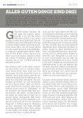 Redaktion - Nürnberger Basketball Club - Seite 6