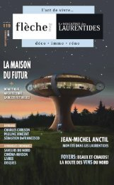 maison - Flèche Mag
