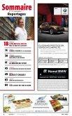 maison - Flèche Mag - Page 6