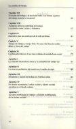 LOS SENTIDOS DEL TRABAJO - Page 3