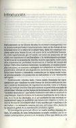 LOS SENTIDOS DEL TRABAJO - Page 4