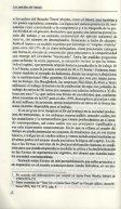 LOS SENTIDOS DEL TRABAJO - Page 5