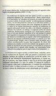 LOS SENTIDOS DEL TRABAJO - Page 6